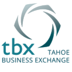 TBX – Tahoe Business Exchange
